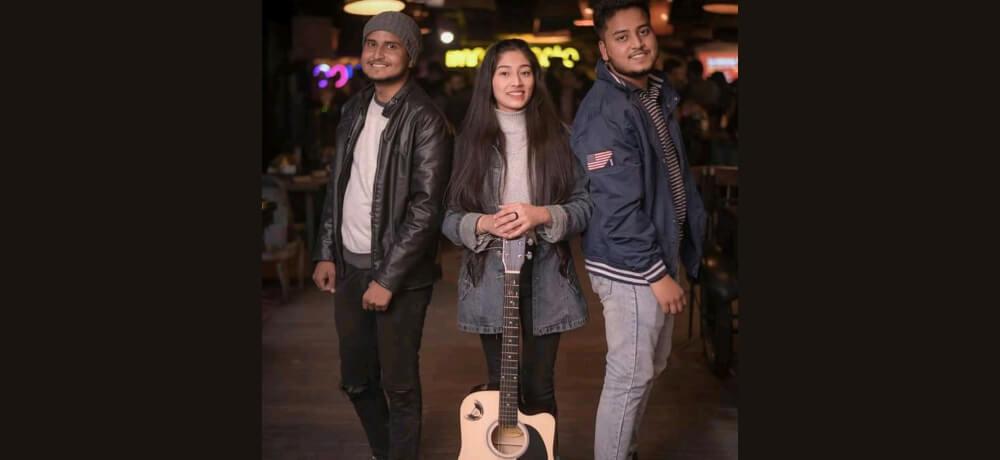 Adaah Band