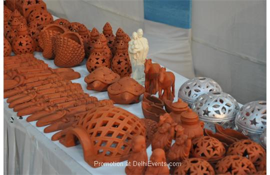 Goenkarancho Ekvot Presents Goa Festival 2015 At Goa Sadan 18