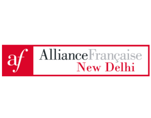 Alliance Francaise De Delhi Logo