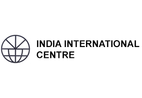 India International Centre (IIC) Logo