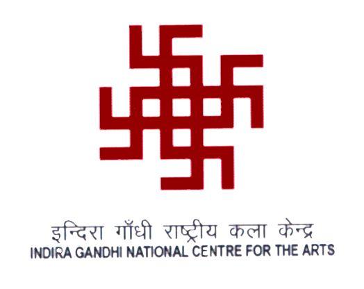 IGNCA Logo