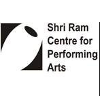 SRCPA Logo