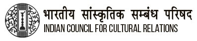 Indian Council for Cultural Relations ICCR Logo