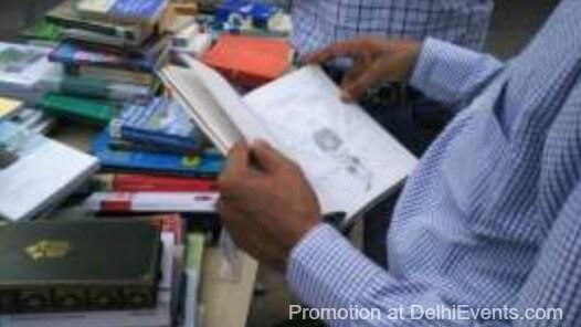 Big Book Bazaar Goethe