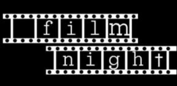 Goethe Open Air Film Night Creative