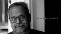 Ashok Bhowmick