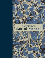 Sangin Beg Sair-ul-Manazil Book Cover
