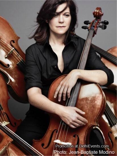 Sonia Weider-Atherton