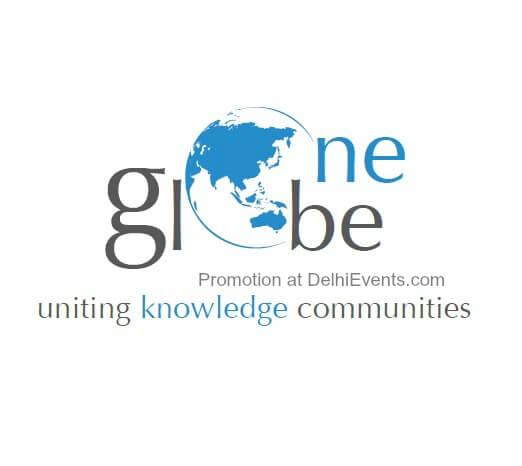 One Globe Logo