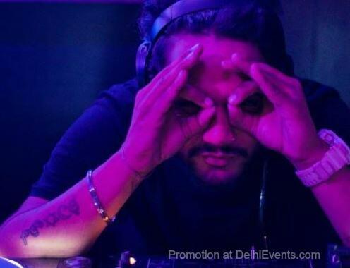 DJ ADY