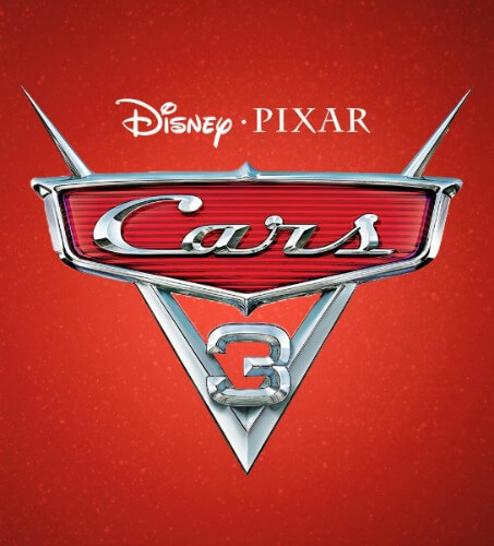 Cars 3D English Animation Film Disney Pixar