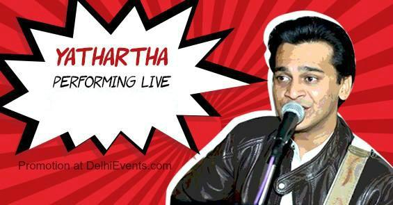 Yathartha Ratnum