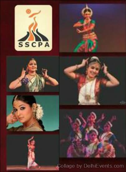 Nritya Dhara Dance 6th Annual Dance Festival Artists
