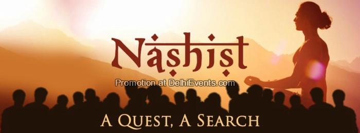 Impresario Asia Nashist Quest Search Creative