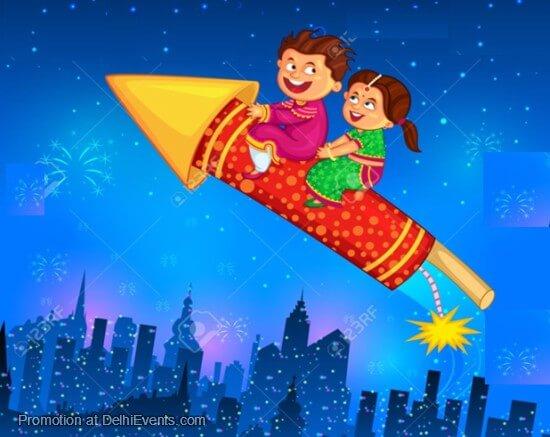 Ramayana Storytelling children Creative