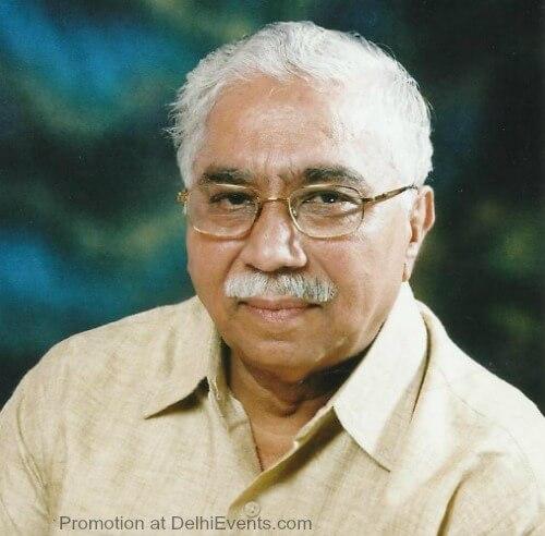 Chandrasekhar Kambar