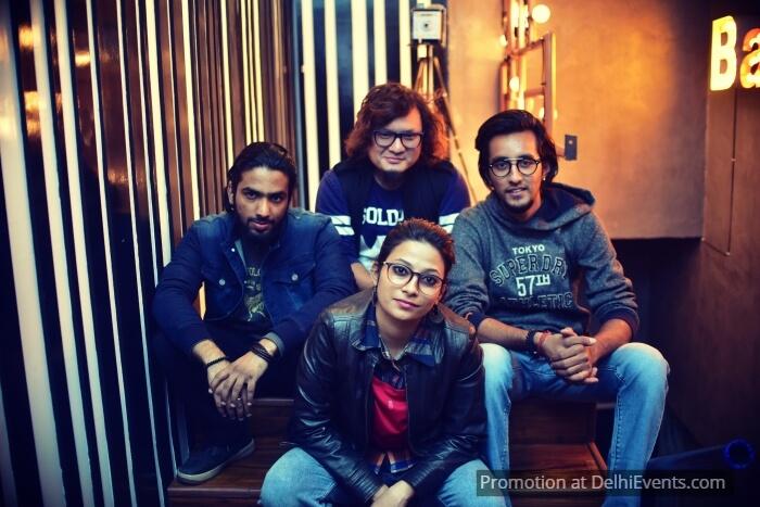 Alakh Band