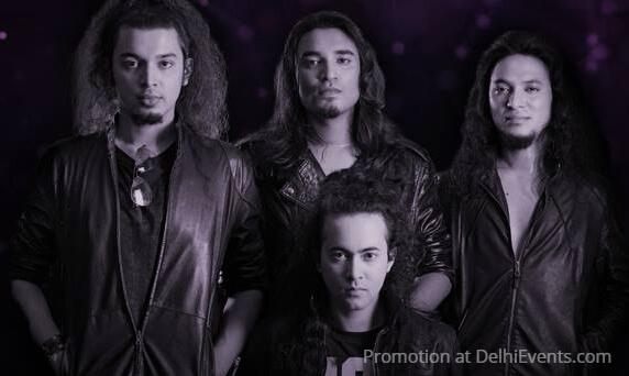 Girish Chronicles Band