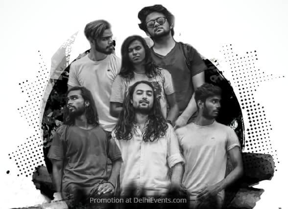 Parashara band