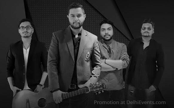 Dhunn Band