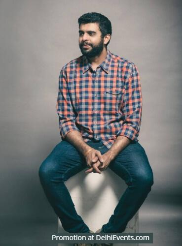 Aakash Mehta