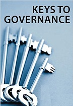 Keys to Governance IIC Talk Creative