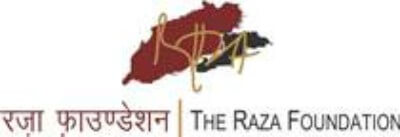 Raza Foundation Logo