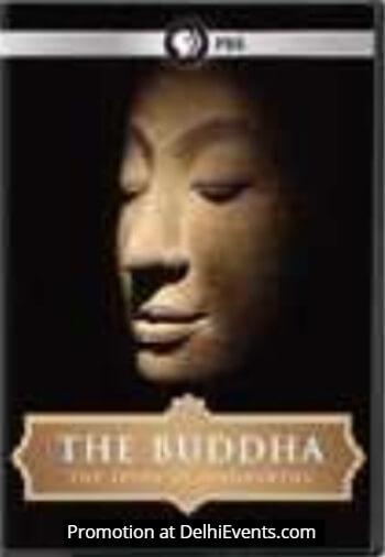 Buddha Story Siddhartha Film Poster