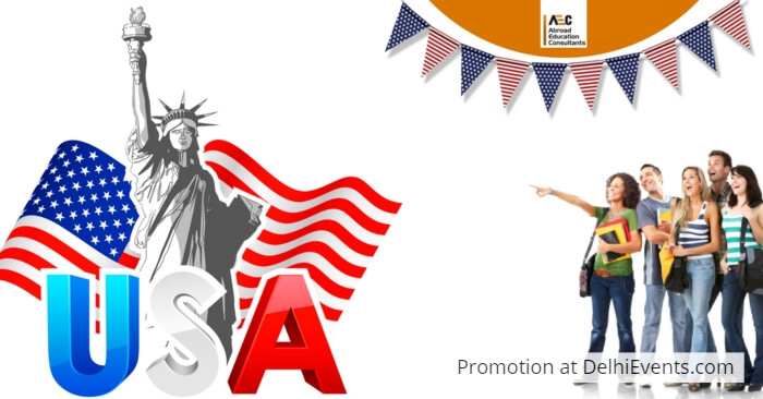 USA Admission Day AEC Creative