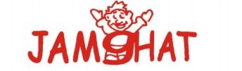 Jamghat NGO Logo