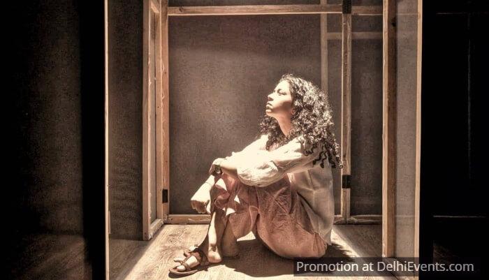 Contempt Collaborative Theatre Production Oddbird Still