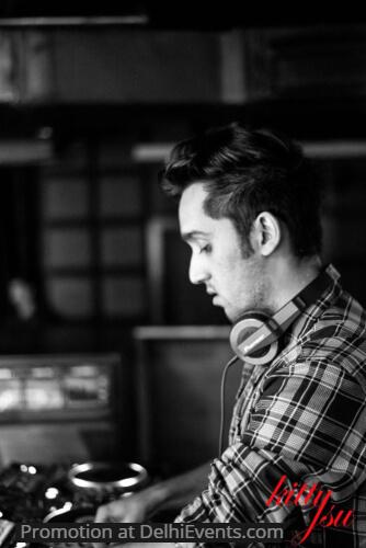 DJ Accerto