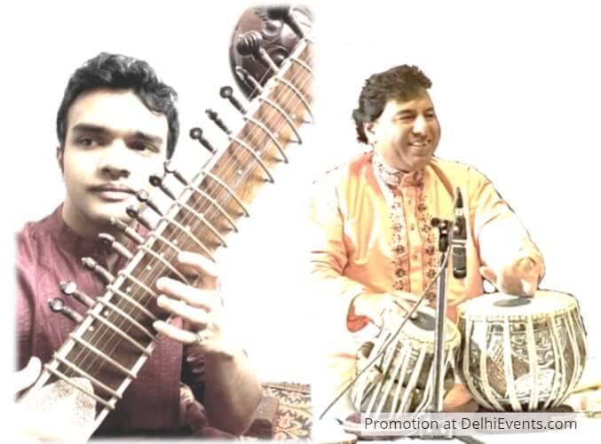 Debojyoti Mukherjee Akhtar Hasan
