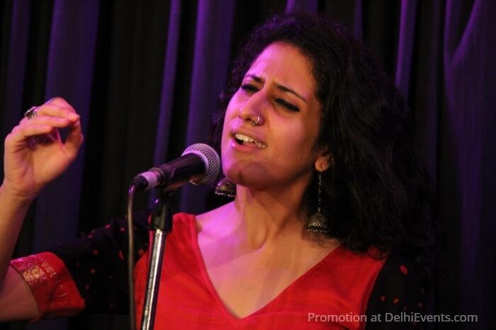 Shivangi Tewari