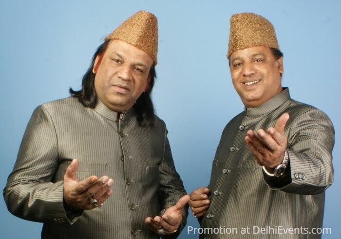 Qutbi Brothers
