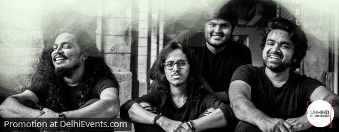 Raahie Band