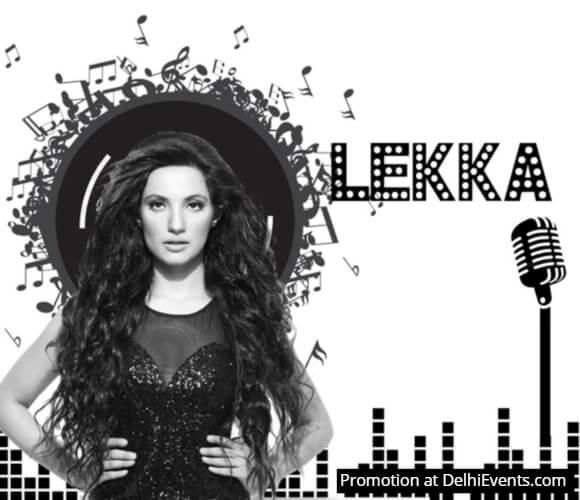 Lekka Collective Creative