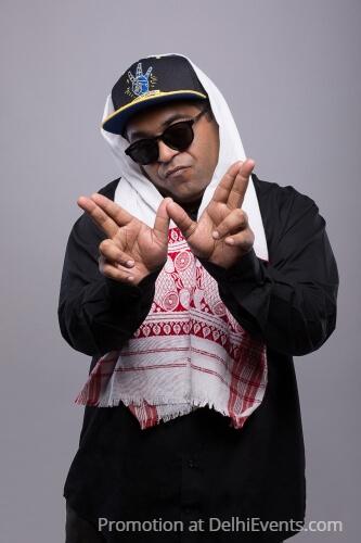 DJ Su Real