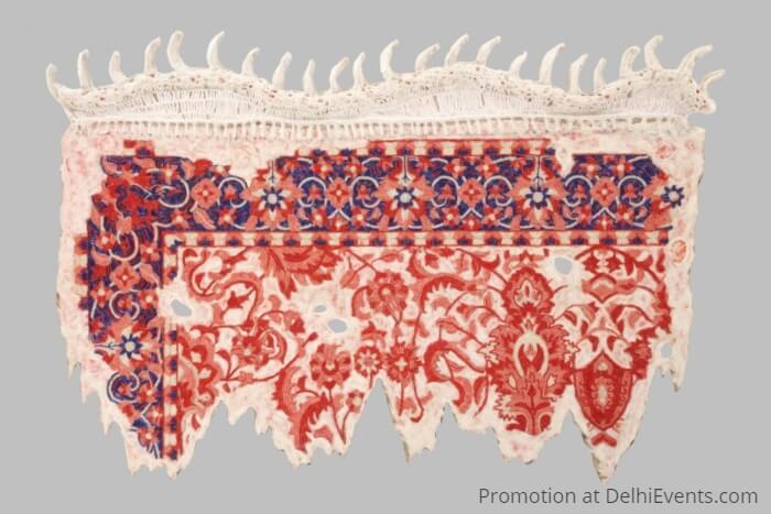 Artwork Piyali Sadhukhan