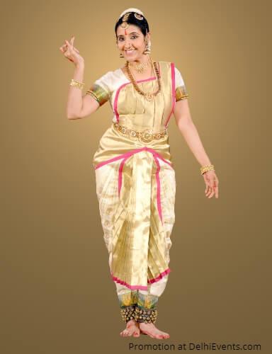 Bala Devi Chandrashekar