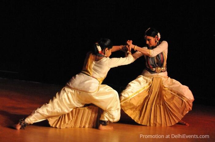 Ramya Kapadia Seema Viswanath