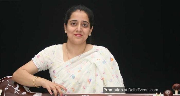Sapna Kachroo