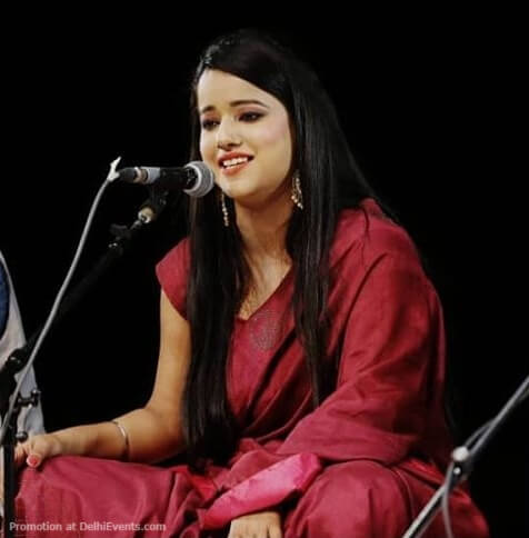 Anjali Shivaay