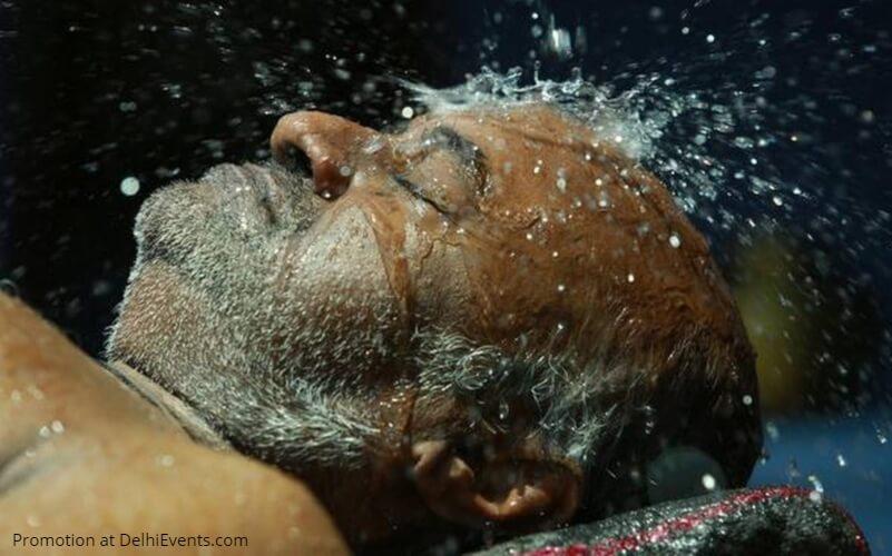 Jalasamadhi Malayalam Film Still