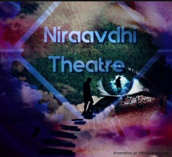 Baaki Itihaas Play Akshara Theatre Baba Kharak Singh Marg Creative