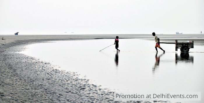 Achin Biswas Photography