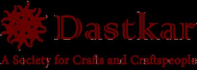 Dastkar Logo