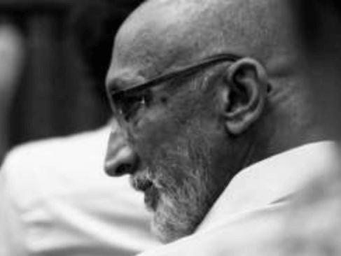 Professor Aniket Jaaware