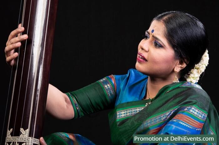 Sudha Raghuraman