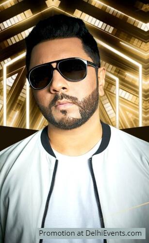 DJ Notorious